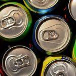 drinks-supermarket-cans-beverage-3008